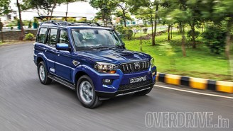 the Regal Blue does suit the Scorpio in many ways!